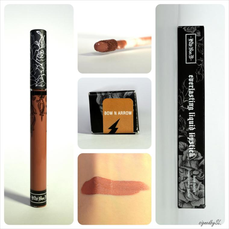 kat von d - everlasting liquid lipstick bownarrow complete.jpg