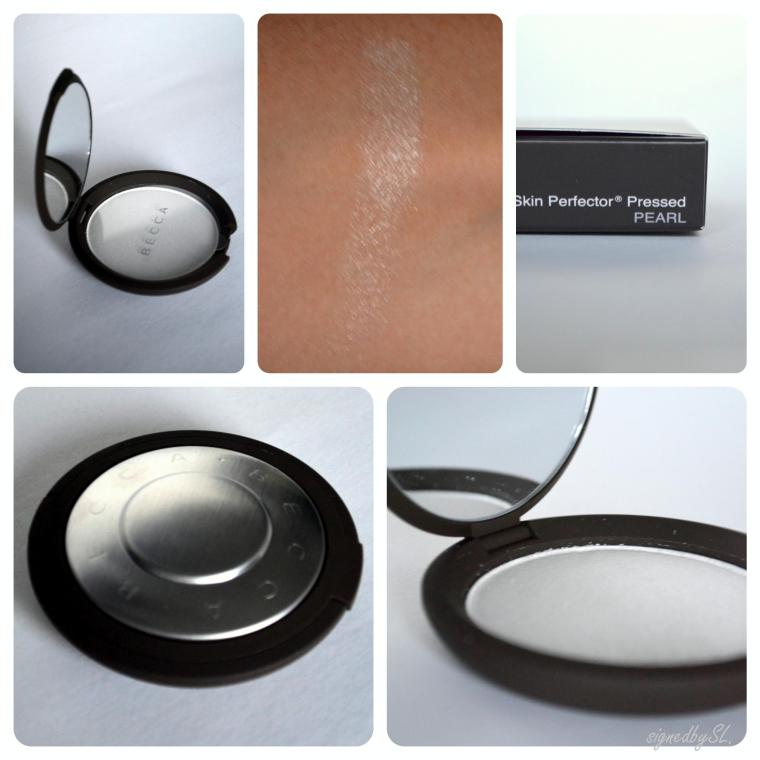 becca - shimmering skin perfector pressed_Fotor