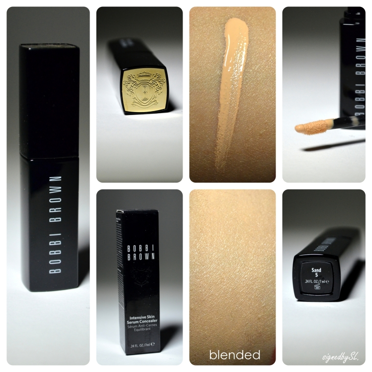 bobbi brown - intensive skin serum concealer complete.jpg