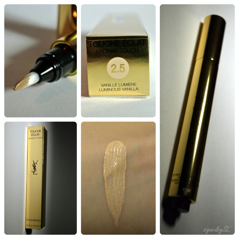 YSL - touche eclat complete_Fotor