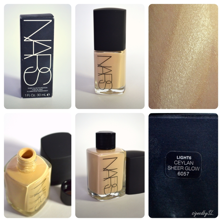 NARS - sheer glow foundation complete.jpg