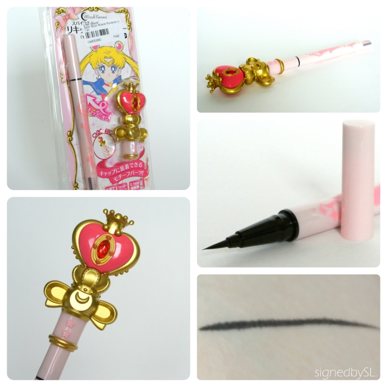 creer beauty - sailor moon eyeliner complete.jpg