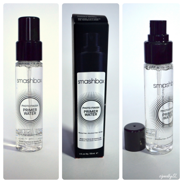 smashbox - primer water spray complete.jpg