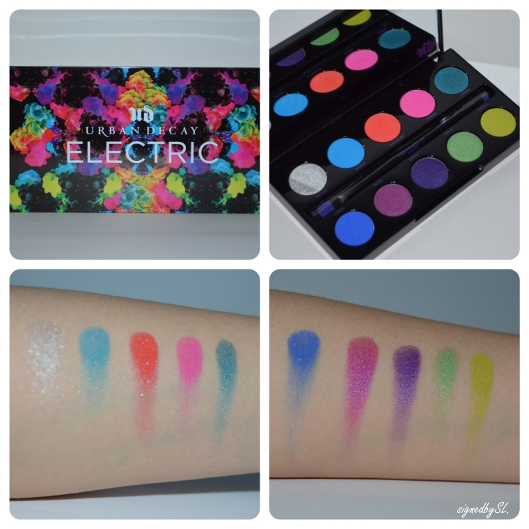 urban decay - electric palette complete.jpg