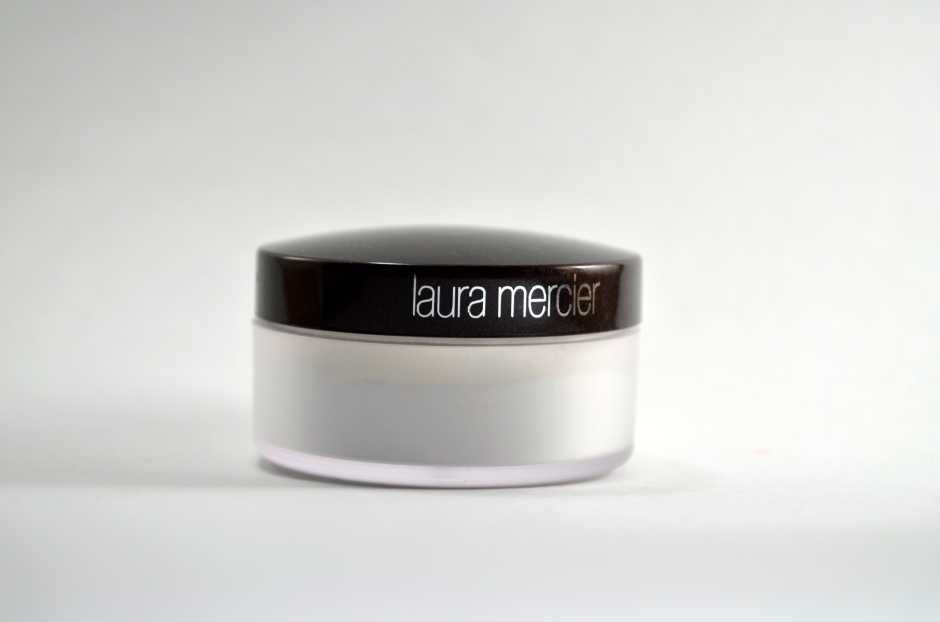 Secret Brightener Pen by Laura Mercier #19