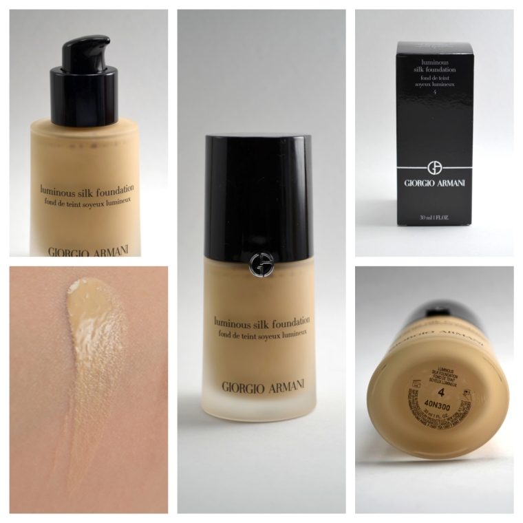 giorgio armani - luminous silk foundation complete.jpg